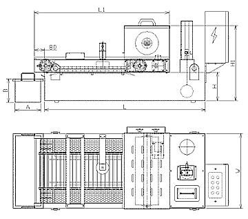 电路 电路图 电子 户型 户型图 平面图 原理图 360_317